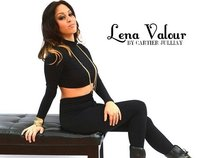Lena Valour