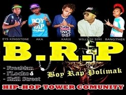 boy rap polimak mp3