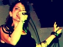 Marilyn Haifa