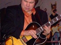 Jimmy Adler