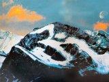 1393621885 om mountain