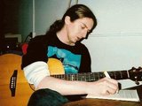 1313899102 songwriting