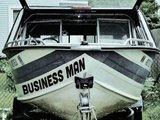 1405107574 buzinezzmanboat