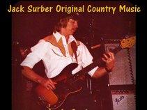 Jack Surber