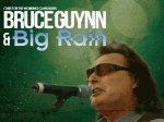 Bruce Guynn