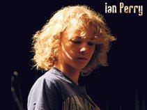 Ian Perry