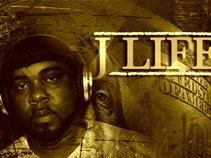 J-Life