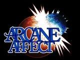 1372131431 new arcane logo