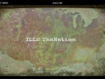 ILL2 ThaNation
