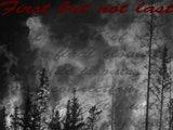 1323536929 album cover