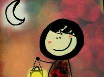 Roona Mohamed