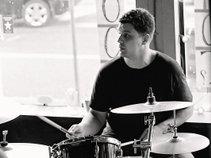 Joe Geist
