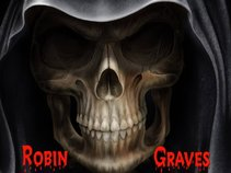 RobinMGraves