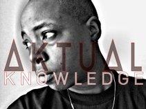 Aktual Knowledge