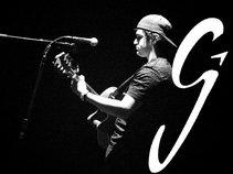 Josh Galvan