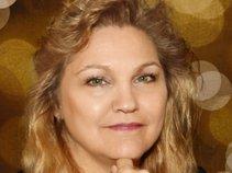 Sandi Cooksey
