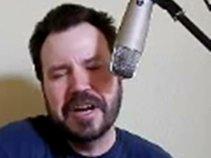 Jack Nielsen (musician)