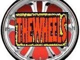 1319923814 wheels logo