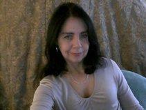 Esther Gail