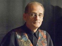 Maciej Strzelczyk