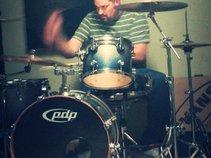 Glen Lang