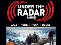 Under the Radar - Tahoe
