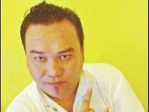 Ki Ageng