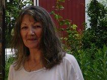 Lois Jean