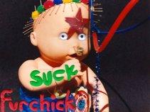 Furchick