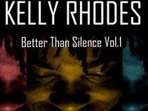 Kelly Rhodes