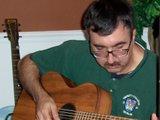 1381845268 louis c vangieri lcv project in concert