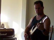 Gary Shukoski, Boss/Roland DR-5, Pro Tools