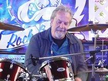 Ross Rosco
