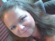 Heather Mikkelson