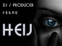 Frank Heij DJ/Producer