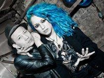 John Faye & Brittany Rotondo