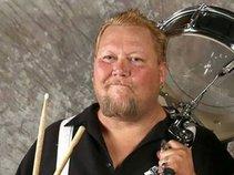 Greg Cooksey