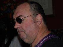 Paul Louis Stimson