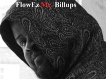FlowEz Mr. Billups