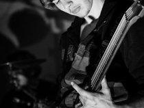 Mike Glasser