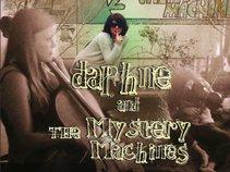 Daphne Culver