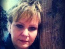 Diane Kay