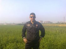 Mhamed Attya ELmasry