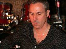 Doug Conlon