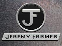 Jeremy Farmer