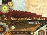 1378819990 sooner cover