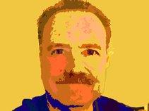 Chuck Sweeney