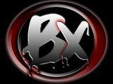 1410209125 b.x logo2