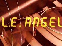 L E ANGEL.