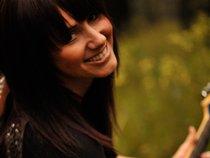 Caitlin Archibald